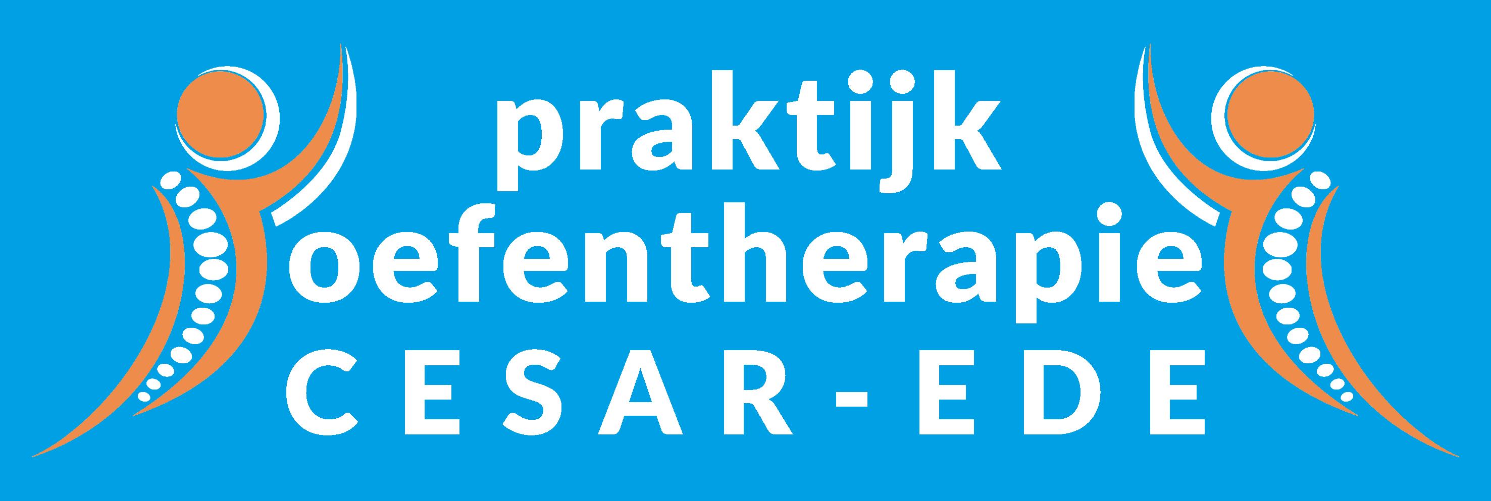 Cesar Oefentherapie Ede